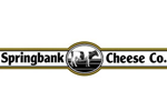 Springbank Cheese Co.