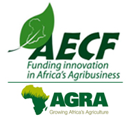 Africa Enterprise Challenge Fund