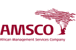 African Management Services Company