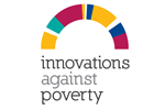 Innovations Against Poverty - SIDA