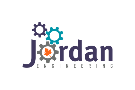 Jordan Engineering